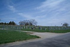 The small town of Stull, Kansas, has a notorious reputation. It is said that its small cemetery, and a place halfway around the world in India, are the only two spots on Earth where Satan appears in person, having been materializing there since the 1850s. The evidence? Visitors to the Stull Cemetery tell of being assaulted by a strong wind that fixes them to the ground, temporary paralyzing them. Interestingly, the town's name was changed from Skull to cover its association with black magic.