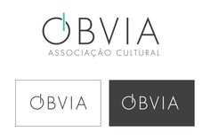 Resultado de imagem para cultural association logo