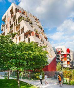 jean bocabeille architecte monts et merveilles paris