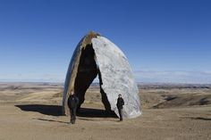 Completed in 2016 in Fishtail, United StatesLocated at the edge of Yellowstone Park in Montana, Tippet Rise Art Center -with an extension over eleven thousand acres of wilderness- is born as a...