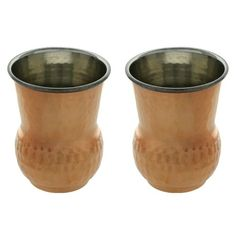 Indian Tableware Drinkware Tumbler Drinking Glasses Set of Two ShalinIndia,http://www.amazon.in/dp/B00BSNASHS/ref=cm_sw_r_pi_dp_47EFtb06EDNNVH8D