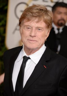 Robert Redford Photos - Actor Robert Redford attends the Annual Golden Globe Awards held at The Beverly Hilton Hotel on January 2014 in Beverly Hills, California. Golden Globe Award, Golden Globes, Famous Celebrities, Celebs, The Beverly, Beverly Hilton, Robert Redford, Sundance Film Festival, The Secret History