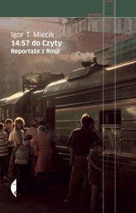 do Czyty. Reportaże z Rosji - Igor T. Concert, Movies, Films, Books, Movie Posters, Libros, Book, Film Poster, Concerts