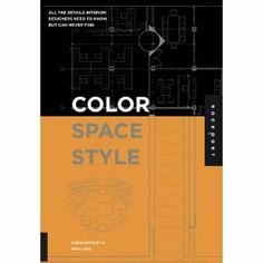 152 best must reads images on pinterest books coffee table books color space and style all the details interior designers need to know but can never find a book by mimi love chris grimley fandeluxe Gallery