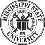 MSU Visual Identity Standards