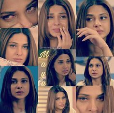 Star Actress, Best Actress, Preety Girls, Jennifer Winget Beyhadh, Balenciaga Speed Trainer, Indian Celebrities, Favorite Person, Beauty Queens, Pretty Woman