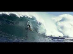 We Surf - Carve Surfing Magazine