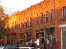 Salt Lake - download audio files for self guided tours of Salt Lake City - from the Utah Heritage Foundation! Starting A Coffee Shop, Salt Lake County, Heritage Foundation, Day Planners, Lake City, Tour Guide, Warehouse, Utah, Audio