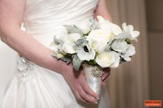 Boston floral design for your wedding, social or corporate flower needs. Corporate Flowers, Floral Wedding, One Shoulder Wedding Dress, Floral Design, Bride, Bridal Bouquets, Wedding Dresses, Beautiful, Fashion