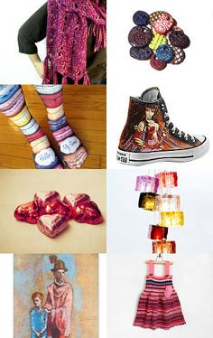Whispers by Kelly Walston on Etsy--Pinned with TreasuryPin.com