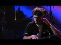 ▶ With or Without You - 2 CELLOS - YouTube