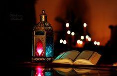 « Celui qui prend un chemin pour rechercher la science, Allah lui fait prendre par cela un chemin vers le paradis. Certes les anges étendent leurs ailes pour celui qui recherche la science et certes tous ceux qui sont dans les cieux et sur la terre demandent le pardon pour le savant même le poisson dans l'eau. Le mérite du savant sur l'adorateur est comme le mérite de la lune par rapport aux autres astres.»