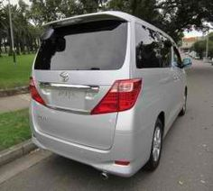 Holiday getaways are much more enjoyable when you have a minivan to take you to your destination. Minivan, Cars, Vehicles, Holiday, Vacation, Autos, Holidays, Car, Car
