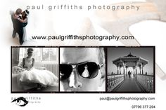 Paul Griffiths Photography - Wedding Photographer Wedding Photography, Movies, Movie Posters, Image, Films, Film Poster, Cinema, Movie, Wedding Photos