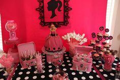 Birthday Party Ideas | Photo 2 of 9