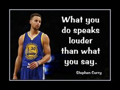 Famous Basketball Quotes 128 Best Office Decor Images On Pinterest