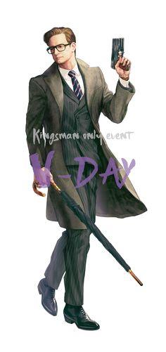 첫 번째로 공개될 등신대의 주인공은 해리 하트입니다. 멋진 그림을 협력해주신 Junseo님께 감사드립니다!:D