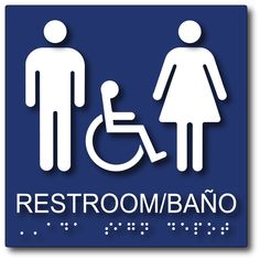 39 best bathroom signs images in 2019 bathroom signs toilet signs rh pinterest com