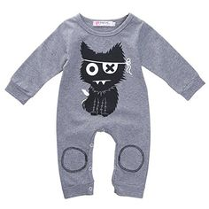 8c9364b1e88f 55 best Baby Clothes images on Pinterest