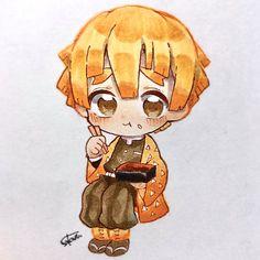 Anime Angel, Anime Demon, Anime Chibi, Anime Naruto, Kawaii Art, Kawaii Anime, Chibi Sketch, Hinata, Fairy Tail Anime