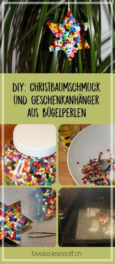 Xmas, Christmas Tree, Perler Beads, Deli, Sprinkles, Candy, Art Deco, Diy Weihnachten, Winter