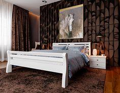 "Check out new work on my @Behance portfolio: ""Bedroom / Спальня"" http://be.net/gallery/49150305/Bedroom-spalnja"