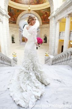 utah-state-capitol-bridal-with-haley-14