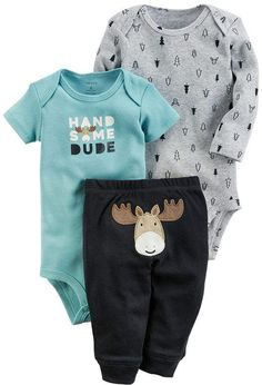4cebab5d3 1278 Best Baby Kid clothing images in 2019