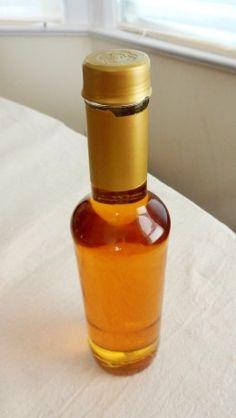 Caramel Coffee Syrup Recipe - Food.com