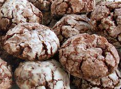 Μπισκοτα Σοκολατας Biscuit Cookies, Dessert Recipes, Desserts, Biscuits, Sweets, Candy, Chocolate, Cooking, Food