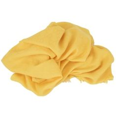 Pre-owned Gucci 165903 Xl Banana Yellow Wool Silk Gg Guccissima Logo... (220 CAD) ❤ liked on Polyvore featuring accessories, scarves, yellow, yellow shawl, gucci scarves, gucci shawl, shawl scarves and pure silk scarves