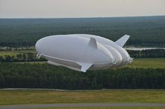 World's biggest aircraft 'takes off'