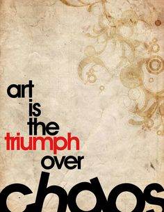 #art #creative #design #Inspiration #posters #Typography #print #illustration #quotes #meaning #beautiful