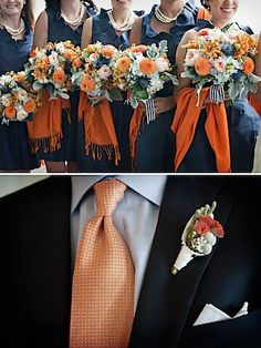 love the shaws for an october wedding october wedding colors schemes / fall wedding ideas colors october / fall wedding ideas november / fall winter wedding / fall colors for wedding Wedding Trends, Trendy Wedding, Dream Wedding, Wedding Day, Blue Wedding, Wedding Ceremony, Fall Wedding Colors, Autumn Wedding, Wedding Color Schemes