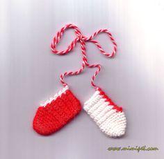 Panoramio - Photos by Minka Tsoneva (Mimipet) > Martenitsa Minka, Crochet Baby, Crochet Earrings, Camping, Photos, Handmade, House, Handicraft, Campsite