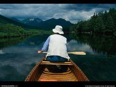 gratis skrivebord bakgrunner - National Geographic bilder: http://wallpapic-no.com/national-geographic-bilder/uncategorized/wallpaper-38717