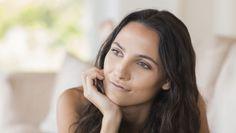 15 tips voor meer rust in je hoofd   PlusOnline