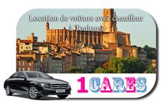 Rent a car with driver in Toulouse Toulouse, Citroen C5, Hours Of Service, Mercedes Benz S, List Of Countries, Wine Brands, Business Meeting, This Is Us Quotes, France