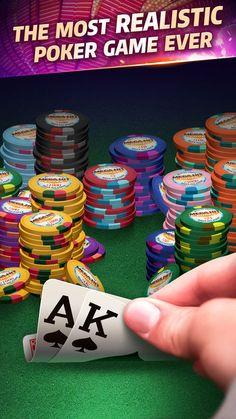 10 Mega Hit Poker Hack Ios Ideas Poker Tool Hacks Hacks