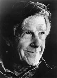 Morgen: John Cage: Lectures & Musicircus in Darmstadt