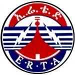 Ethiopian Radio and Television Agency (ERTA)