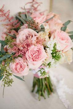Plum Pretty Sugar. Order David Austin & other Fragrant Garden Roses @ www.parfumflowercompany.com