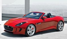 Photo F-Type Coupe Jaguar sale. Specification and photo Jaguar F-Type Coupe. Auto models Photos, and Specs Jaguar F Type, New Jaguar, Jaguar Xk, Jaguar Cars, Sexy Cars, Hot Cars, Carros Jaguar, Dream Cars, Counting Cars