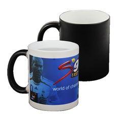 Plastic Mugs, Tumblers, Coffee Mugs, Tableware, Dinnerware, Dishes, Travel Mugs, Coffee Cup