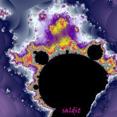 #fractal, #fractals, #fractal art, #fractal art mandelbrot, #fractal art julia, #digital art, #digital fractal art, #mandelbrot, #julia, #fractal print, #art, #frattali, #abstract, #newton, #vortex, #frattali, #graphics, #mandala, #mandalas, #fractales, #fractalia, #frattaliamo