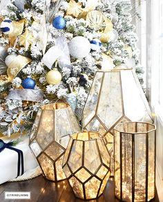 Fabulous Christmas d