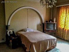#urbex #villa vital #villa #abandoned #verlaten