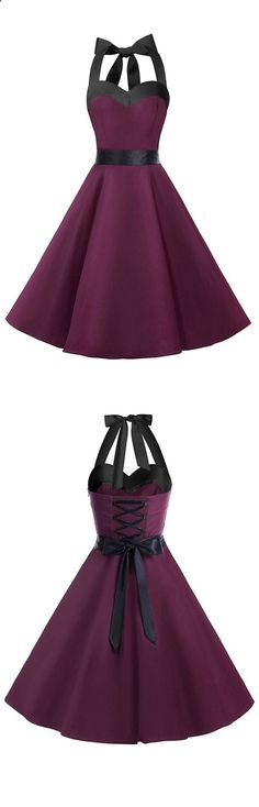 vintage fashion ,vintage dresses,vintage dress,retro dress,vintage style dress