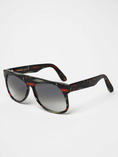 a676daad31 30 Best Shades images
