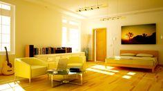 Des règles d'ordre public pour la location meublée... http://www.blog-habitat-durable.com/des-regles-dordre-public-pour-la-location-meublee/